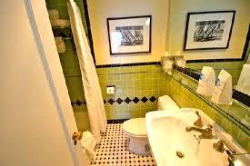 Bathroom Burlington Ideas Unique Ideas