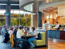 Interior Design Schools In South Carolina Moseley Architects Architects In Virginia North Carolina