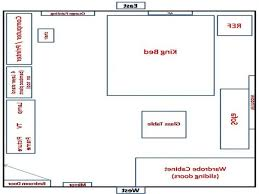 feng shui bedroom furniture placement. Bedroom Furniture Feng Shui Home Design Designer Plans Ideas Picture Placement V