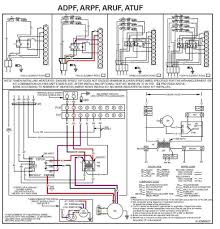 goodman split system heat pump wiring diagram diy enthusiasts carrier heat pump package unit wiring diagram goodman split system heat pump wiring diagram wire center u2022 rh mitzuradio me bryant heat pump wiring diagram bryant heat pump wiring diagram