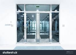 office interior doors. Incredible Office Doors Interior Image Collections Glass Door,