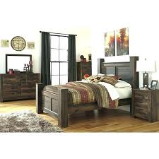 atlantic bedding and furniture raleigh bedding and furniture bedding and furniture urbanology collection bedding furniture atlantic