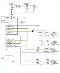 wiring diagram 1996 dodge dakota dodge ram fuse box wiring diagram wiring diagram 1996 dodge dakota dodge speaker wiring wiring diagram radio wiring diagram for 1996 dodge