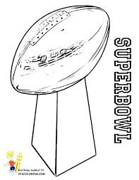 Coloring Pages Football I Love Soccer Coloring Pages For Kids