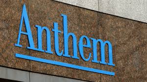 anthem eases up on 2018 health insurance premium hikes after pressure from california