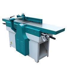 One easy way to customize your own planner is to go with a system that's designed to let you build your own. F Fsurface Planer Machine Woodworking Machine Mb504 A615