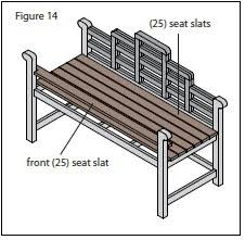 71 Best Kreg Jig Plans U0026 Tools Images On Pinterest  Kreg Jig Kreg Jig Bench Plans