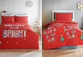 best bedding duvet covers