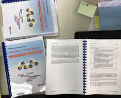 essays to copy be the change you want to see essay paul hoang on  paul hoang on got my copy of excellent cuegis essays paul hoang on got my copy