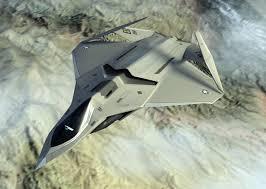 Futuristic Fighter Jet Designs Artstation F X Next Generation Fighter Jet Birmel Guerrero