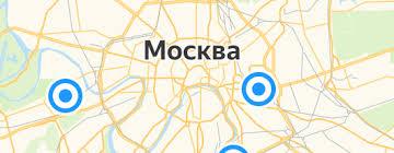 <b>Фонари REV</b> — купить на Яндекс.Маркете