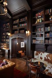home library lighting. Modren Lighting Library Lights Home Lighting Cheap Designs For Other Inside I