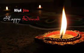 happy diwali festival of lights happy new hindu year  diwali happy diwali 2013 background happy diwali 2012 happy diwali 2013 hd