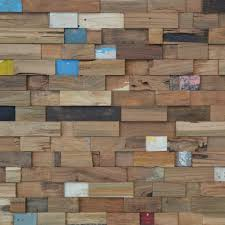 timber wall panels are a trending
