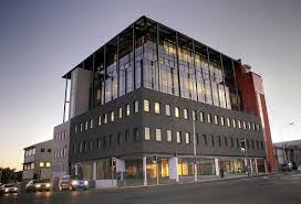 offices ogilvy. unique offices ogilvy  cape town offices 1 to