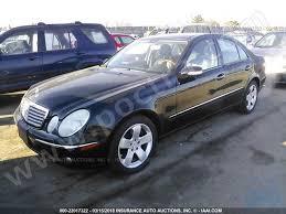 View estimates how can i share my mpg? 2006 Mercedes Benz E 500 4matic Wdbuf83j66x188668 Photos Poctra Com