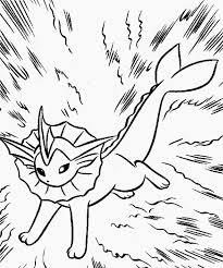 Small Picture 112 best Quincy images on Pinterest Pokemon coloring pages