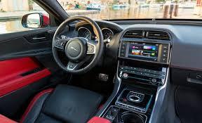 2018 jaguar xe svr. fine 2018 2017jaguarxeinline in 2018 jaguar xe svr