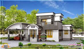 Small Picture Kerala House Designs And Floor Plans Collection Home Design 2017