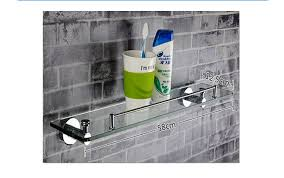 bathroom accessories names. bathroom accessories nameshotel accessoriesprice names s
