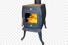 wood stoves fireplace oven home appliance wood burning stove png