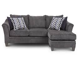 Living Room Furniture Sofas  Sectionals Furniture Row - Sofas living room furniture