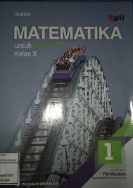 Pelajari materi latihan soal dan pembahasan fisika sma kelas 10 kurikulum 2013 revisi. Pembahasan Buku Sukino Kelas Xii Matematika Peminatan Revisi 2016 Ilmusosial Id