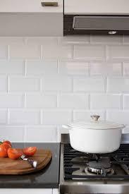 Image White Subway Kitchens That Celebrate White Subway Tiles Home Beautiful Magazine Australia Home Beautiful Kitchens That Use White Subway Tiles Home Beautiful Magazine