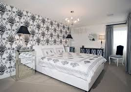 Mirror Style Bedroom Furniture Bedroom Kinds Of Lovely Mirror Decoration In Bedroom Stylishoms