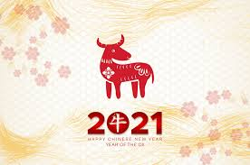 Millions customers found chinese new year 2021 templates &image for graphic design on pikbest. Origins Of The Zodiac And Horoscopes For Cny 2021 Year Of The Ox