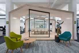 furniture office design. Office Design And Work Productivity Furniture G