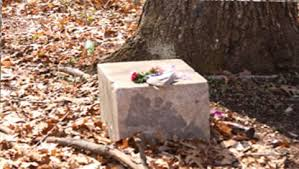 Coshocton County Ohio - Haunting and Ghosts- Including Mary Stockum's Grave  and Roscoe Village Ohio Hauntings
