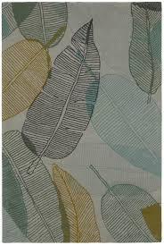coffee tables narrow rug ikea woven rug grey and yellow area rug yellow outdoor