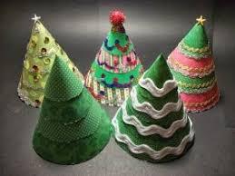 Best 25 Elderly Crafts Ideas On Pinterest  Elderly Activities Christmas Crafts For Seniors