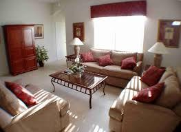 terrific small living room. 87 Terrific Small Living Room Decorating Ideas Home Design F