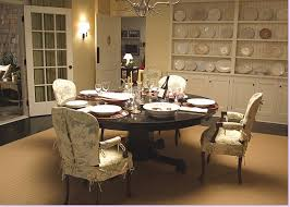 chairs for dining rooms kitchen table against wall lovely 24 best kitchen images on