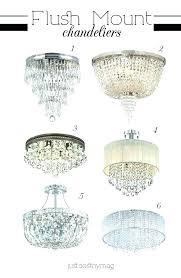 flush chandelier semi flush mount chandelier ceiling mount crystal chandelier flush mount chandeliers for bedrooms rhinestone