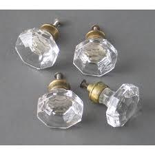 crystal drawer pulls vintage inside houses renovated your vintage glass drawer pulls