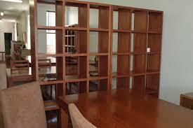 furniture divider design. beautiful furniture birmingham small room partition design on furniture divider