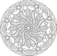 Small Picture detailed coloring pages for adults Printable Kids Colouring