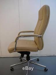office chairs john lewis. Office Chairs John Lewis S