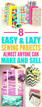 diys to do with friends awesome best everything diy images on of diys to do