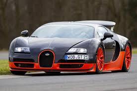 bugatti veyron 2018. bugatti veyron 2018 s