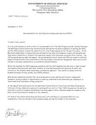 reference letter youth tk testimonials youth educational employment service reference letter youth 16 04 2017