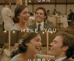 Me Before You Quotes Image in Me before you quotes collection by Ruby 10