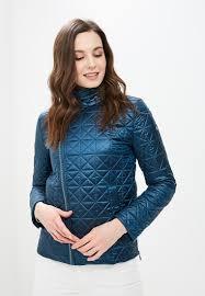 <b>Куртка</b> утепленная <b>Conso</b> Wear купить за 4 800 руб ...