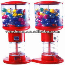 Vending Machine Capsules Extraordinary Big Toy Capsule Vending Machine Powder Coated Metal Body New