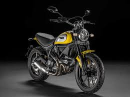 vietnam ducati scrambler launched in vietnam for 369 000 baht