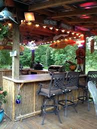 backyard wall decor backyard bar ideas wall decor coffee k cups hut coffee diy backyard wall decor