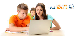 sample toefl essay favorite sport i courses practice scored toefl tests